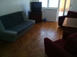 Apartament cu 2 camere in zona Obor - Gara de Est