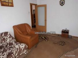 Inchiriere apartament 2 camere D, in Nicolina,