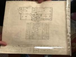 3 camere decomandat - Octavian Goga - Nerva Traian -
