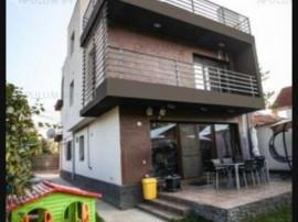 Vila Moderna cu 6 camere in Baneasa