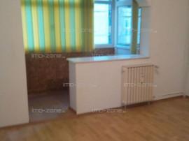 Apartament 4 camere Drumul Taberei- Auchan