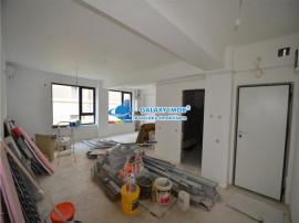 Apartament 4 camere, bloc nou, in Ploiesti, zona ultracentr