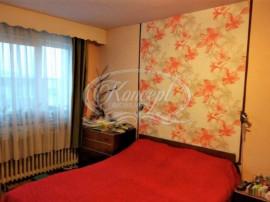 Apartament cu 4 camere in zona Sirena