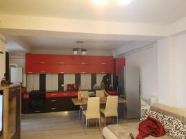 Apartament 2 camere de lux zona Tomis Plus