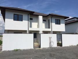 Duplex situat stradal, Bragadiru