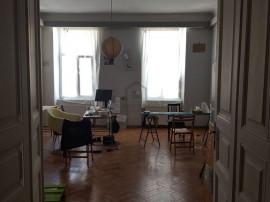 Apartament 3 camere, 146 mp, zona Iosefin