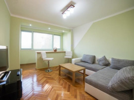Inchiriere apartament 2 camere lux Victoriei