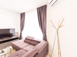 Inchiriere apartament 2 camere lux 13 Septembrie