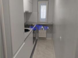 Apartament 1 camera, Tatarasi, bloc nou la strada, finalizat