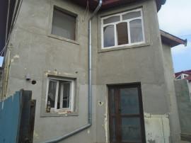 R0800 Casa cu teren Focsani Inginer Anghel Saligny