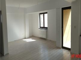 Apartament 3 camere finalizat bloc nou Tractorul