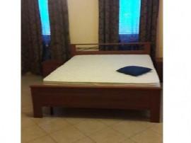 Casa 3 camere zabrani x1rf1139q