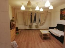 Apartament 3 camere Decomandat 13 Septembrie-Ispirescu