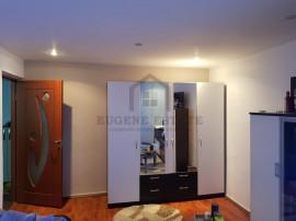 Apartament cu doua camere, bine pozitionat, zona Lipovei