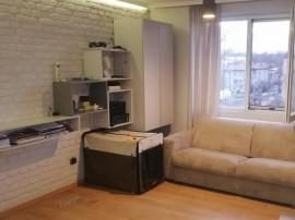 Apartament 2 camere mobilat Cotroceni Academia Militara
