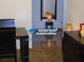 8723 Apartament 2 camere Calea Victoriei Piata Amzei
