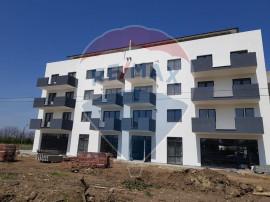 Apartament 2 camere | Ideal pozitionat | COMISION 0%