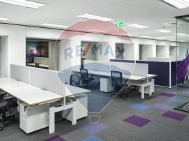 Spațiu birouri Baicului/National Arena/Electronicii/Muncii