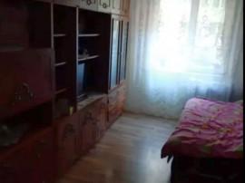 Apartament 2 camere - Sebastian - decomandat