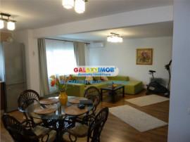 Apartament 2 camere, ultracentral, Ploiesti