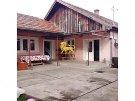 Casa de cu 3 camere in Sebes judetul Alba