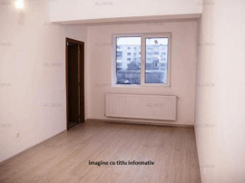 Apartament in bloc nou, in Ploiesti, zona 9 Mai