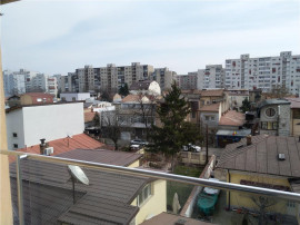 Apartament 3 camere imobil nou Domenii Mihalache