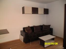 Inchiriez apartament 1 camera zona Ultracentrala - 14659