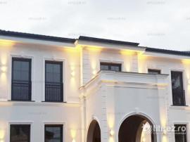 VILA CU STIL | 8 camere | ELEGANTA | 2019 | Zona Pipera |co