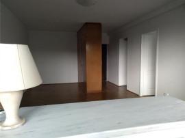 2 camere Cismigiu - Sala Palatului