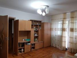 Apartament 2 camere, 45 mp, zona Sagului