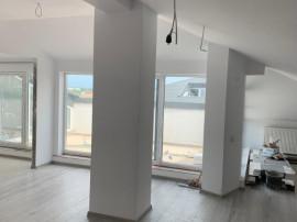 Theodor Pallady – apartament 3 camere Penthouse cu Terasa