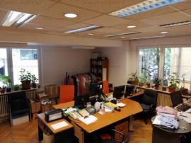 Apartament de lux Primaverii, ideal pentru investitie