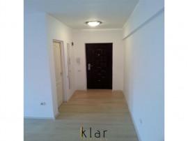 Apartament 2 camere zona CAMPULUI