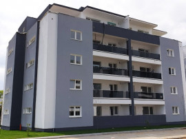 Apartament cu 3 camere semi-central, cartierul Kogălniceanu