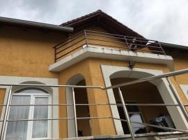 R01630 Casa cu teren Manastur Cluj (fara comision)