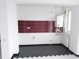Apartament 2 camere, bloc nou, finalizat
