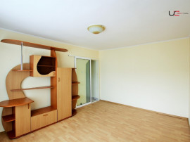 Apartament 3 camere 52mp, etajul 3 zona Zimbru