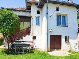 Casa Maracineni Arges