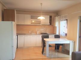 Apartament cu 2 camere in vila, in cartierul Andrei Muresanu
