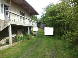 Baia Sprie, zona pitoreasca, casa