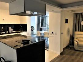 Penthouse Lux, 200 mp, pe 3 nivele