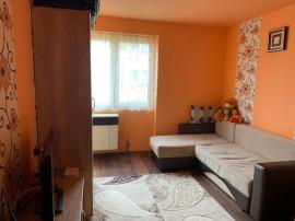 A/1133 Apartament cu 1 cameră în Tg Mureș - Mureșeni