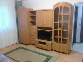 Apartament cu 2 camere -mobilat utilat- Veteranilor