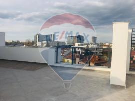 Apartament - 3 camere - vanzare - 1 Mai