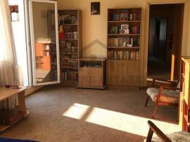 Apartament luminos si spatios in zona Alexandru Obregia