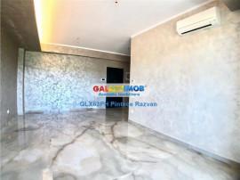 Apartament 3 camere de lux mobilat piscina interioara zona B
