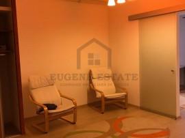 Apartament modern cu 3 camere in zona Berceni