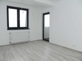 Apartament 2 camere - Metrou 3 minute - Dimitrie Leonida