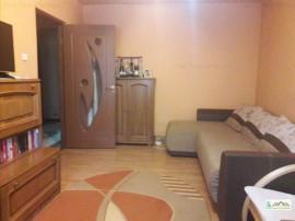 Apartament 3 camere decomandat renovat Scriitorilor, 104AN